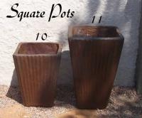 square-pots-10-11