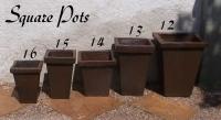 square-pots-12-16