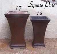 square-pots-17-18