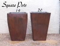 square-pots-19-20