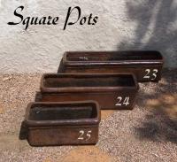 square-pots-23-25