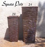 square-pots-25-26