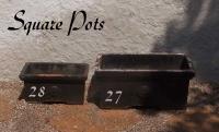 square-pots-27-28
