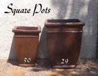 square-pots-29-30