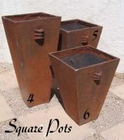 square-pots-4-6
