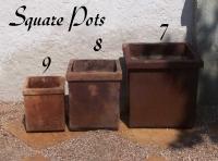 square-pots-7-9