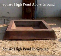 square-regtagular-ponds2