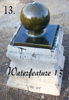 waterfeature-collection13