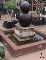 waterfeature-combo-collection3