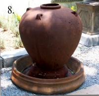 waterfeature-combo-collection8