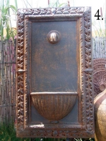 waterfeature-wall-mounted-collection4
